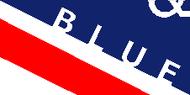 Private Logo Contest - Entry #65