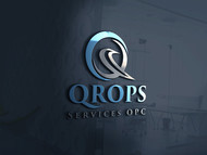 QROPS Services OPC Logo - Entry #246