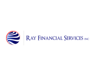 Ray Financial Services Inc Logo - Entry #162