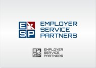 Employer Service Partners Logo - Entry #62