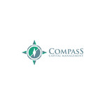 Compass Capital Management Logo - Entry #87
