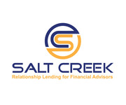 Salt Creek Logo - Entry #89