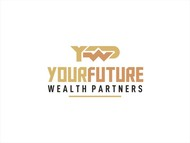 YourFuture Wealth Partners Logo - Entry #491