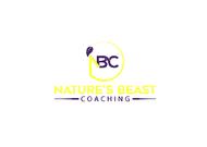 NBC  Logo - Entry #40