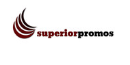 Superior Promos Logo - Entry #209