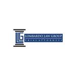 Lombardo Law Group, LLC (Trial Attorneys) Logo - Entry #85