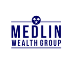 Medlin Wealth Group Logo - Entry #64