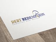 Debt Redemption Logo - Entry #17