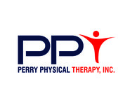 Perry Physical Therapy, Inc. Logo - Entry #69