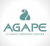 Agape Logo - Entry #175