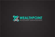 WealthPoint Investment Management Logo - Entry #28