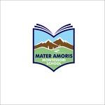 Mater Amoris Montessori School Logo - Entry #316