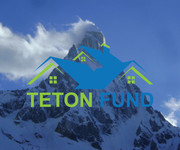 Teton Fund Acquisitions Inc Logo - Entry #24