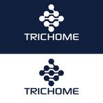 Trichome Logo - Entry #311