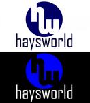 Logo needed for web development company - Entry #16