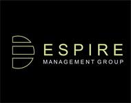 ESPIRE MANAGEMENT GROUP Logo - Entry #40