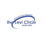 The Levi Circle Logo - Entry #30