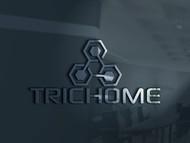 Trichome Logo - Entry #18