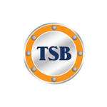 TSB Logo - Entry #66