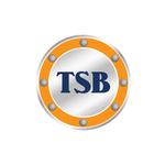 TSB Logo - Entry #66