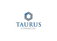 "Taurus Financial (or just ""Taurus"") Logo - Entry #401"