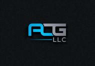 ACG LLC Logo - Entry #78