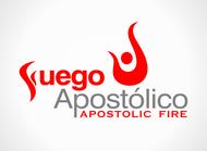Fuego Apostólico    Logo - Entry #89