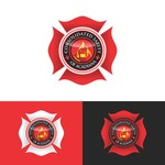Consolidated Safety of Acadiana / Fire Extinguisher Sales & Service Logo - Entry #169