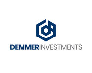 Demmer Investments Logo - Entry #116