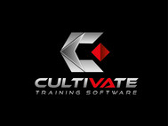 cultivate. Logo - Entry #34