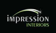 Interior Design Logo - Entry #181