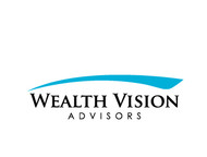 Wealth Vision Advisors Logo - Entry #281
