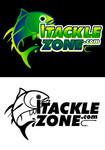 iTackleZone.com Logo - Entry #12