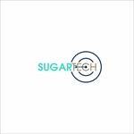 SugarTech Logo - Entry #127