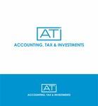 ATI Logo - Entry #201