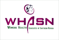 WHASN Logo - Entry #194