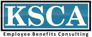 KSCBenefits Logo - Entry #170