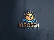 KISOSEN Logo - Entry #291