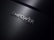 Empower Sales Logo - Entry #303
