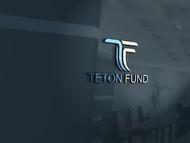 Teton Fund Acquisitions Inc Logo - Entry #122
