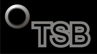 TSB Logo - Entry #30