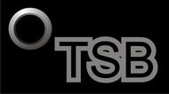TSB Logo - Entry #30