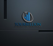Tourbillion Financial Advisors Logo - Entry #73