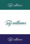 williams legal group, llc Logo - Entry #229