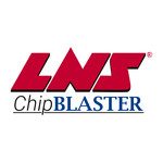 LNS CHIPBLASTER Logo - Entry #96