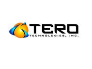 Tero Technologies, Inc. Logo - Entry #185