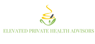 Elevated Private Wealth Advisors Logo - Entry #170