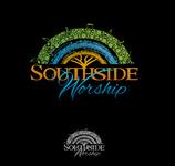 Southside Worship Logo - Entry #15