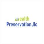 Wealth Preservation,llc Logo - Entry #65