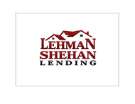 Lehman | Shehan Lending Logo - Entry #40
